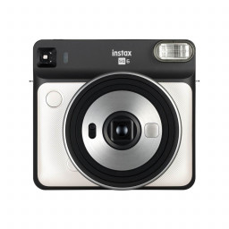 instax SQ6 (Pearl White)